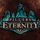 Multiple Sentence Review: Pillars of Eternity