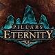 Multiple Sentence Review: Pillars of Eternity