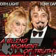 A Blind Moment of Truth's Justice: The Cynthia Strauss Story