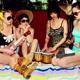 The Perfect Summer Femme-Pop Mix Tape