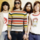 Defending the Indefensible: Kings of Leon