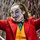 Merge Media + Joker Minion, Pt I
