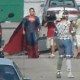 The New Superman Movie Is Weird