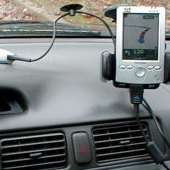 Outdated GPS Devices: Where Are They Now?