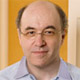 Wolfram Alpha: Computing the World's Knowledge