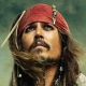 Pirates of the Caribbean: On Stranger Tides; Everything Must Go; Cave of Forgotten Dreams