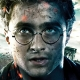 Harry Potter and the Deathly Hallows: Part 2; Holy Rollers; Cool as Ice