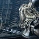 If It Weren't For These Amateurish Mistakes, Alien Would Be A Classic Movie