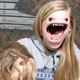 Nightmares Fear Factory Nightmares!