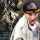 Nightmares Fear Factory: New Nightmares!