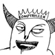 Vote Golan for Comptroller!