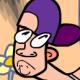 Gaming Guyz 13: Comic-CON