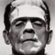 Children's Letters to Frankenstein