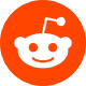 A Guide To The Most Popular Subreddits