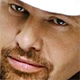 KidzThreats: Country Music