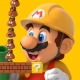 Patch Notes: Bloodstained + Super Mario Maker 2