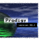 Prodigy Presents: Version 82.2!