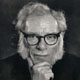 Asimov's 30 Laws of Robotics