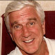 Special Bulletin: Something Awful Remembers Leslie Nielsen