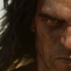 Conan Exiles Is My First Early Access Survival Game, and I'm the Best at These Things