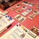 Board Game Article: The Pathfinder Adventure Card Game