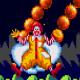 McDonald's Treasureland Adventure