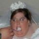 Awful Weddings