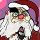 The Top 50 Santas!