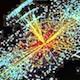 Advance Copy: CERN Announcement