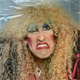 What to do when Dee Snider eats at your restaurant