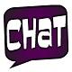 Talking to Strangers Online!