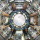Initial Results From The Large Hadron Collider