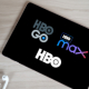 Which of the 24 HBO Streaming Services is Right For You?