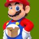 Nintendo's Going Into Labo