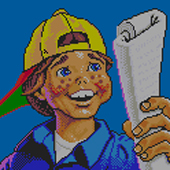 Why Is Our Newspaper Entirely Devoted To Our Paperboy?
