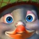 Disney Announces VALIANT Remake