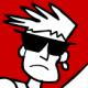 Daily Gaming Guyz - Xmas Special 6