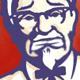 KFC Sign Generator!