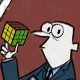 Puzzle Agent's Toughest Puzzles