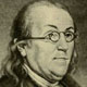 The Lesser Wisdom of Benjamin Franklin