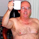 These 83 Naked Dads Using Computers Are What You Look Like Right Now