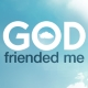 Get Ready For The God Friended Me Spinoffs!