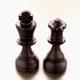 Advanced Chess Glossary
