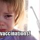 Anti-Vaccine Ads and Anti-Anti-Vaccine Ads!
