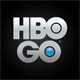 I will relinquish your HBO GO account