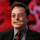 It is I Who Planted, Within the Mind of Elon Musk, the Imbecilic Idea to Shoot a Car Into Space pt.2