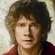 The Hobbit: An Unexpected Journey; A Christmas Story 2; Sightseers