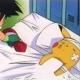Pokemon Go Casualties