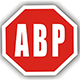 Hey, We See You're Using Adblock Plus!