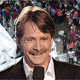 Jeff Foxworthy's Fourth of July You Might Be a Nazi Jokes for Border Patrol